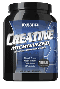 creatine essay Creatine research paper - top affordable and professional academic writing aid get started with dissertation writing and write finest dissertation ever proposals and.